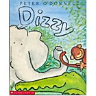 Dizzy by Peter O'Donnell