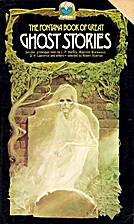 The Fontana Book of Great Ghost Stories by…