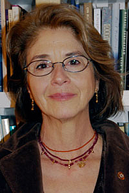Author photo. <a href=&quot;http://www.jeannebetancourt.com/about.html&quot; rel=&quot;nofollow&quot; target=&quot;_top&quot;><i>Author's Home Page</i></a>