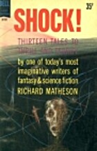 Shock! by Richard Matheson