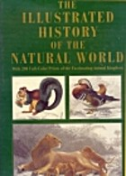 Illustrated History of the Natural World by…