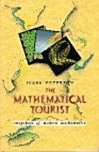 The Mathematical Tourist: Snapshots of…