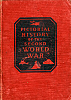 Pictorial History of the Second World War by…