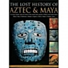 The Lost History of Aztec & Maya by Dr David…