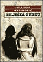 Biljeska o piscu (About the author) by…