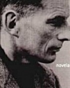 Novelle by Samuel Beckett