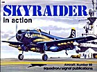 AD Skyraider in Action - Aircraft No. 60 by…