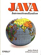 Java Internationalization (Java Series) by…