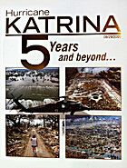 Hurricane Katrina - The One We Feared by…