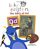 Let's Explore, Baby Einstein The ABCs of…