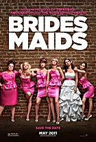 Bridesmaids by Paul Feig