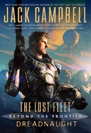 The Lost Fleet: Beyond The Frontier, Dreadnaught