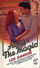 Again the Magic by Lee Damon