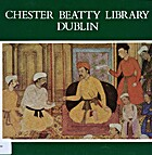 Chester Beatty Library and Gallery of…