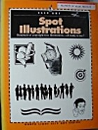Spot Illustrations by North Light Books