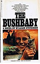 The Bushbaby by William Stevenson