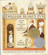 William Blake's Inn