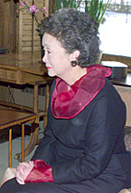 Author photo. Sources: