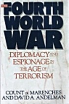 Diplomacy Diplomacy And Espionage | RM.