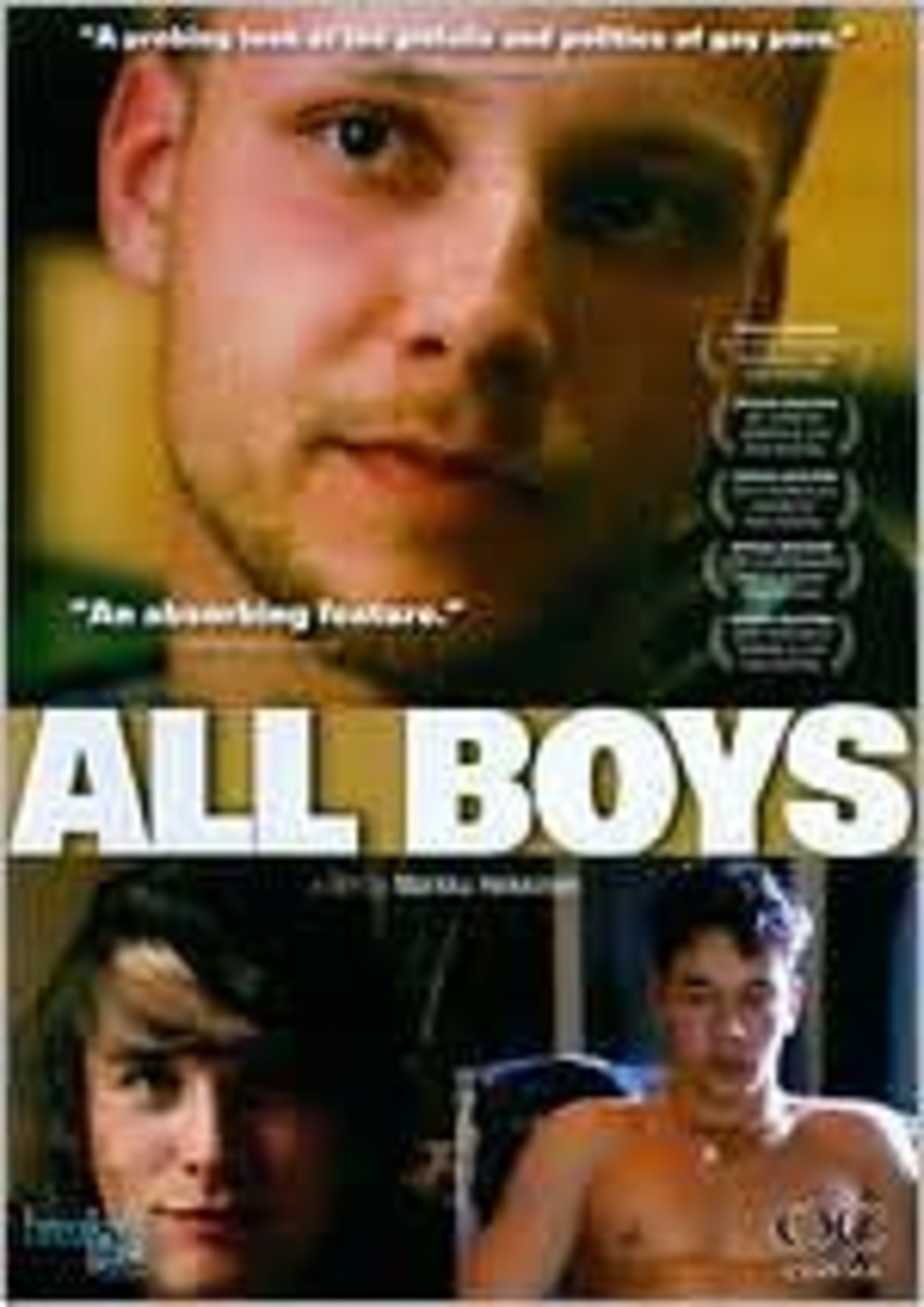 All image boys pornos clip