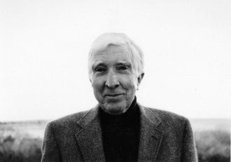 """readers response to john updikes a p Free essay: reader-response to john updike's """"a&p"""" """"sammy, you don't want to do this to your mom and dad,"""" he tells me it's true, i don't but it seems."""