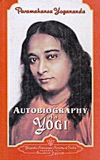 Autobiography of a Yogi by Paramahansa…
