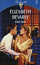 Hired Hand by Elizabeth Bevarly