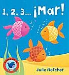 1, 2, 3... ¡Mar!