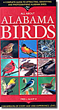 All About Alabama Birds by Fred J. Alsop,…