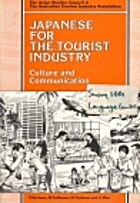 Japanese for the tourist industry :…