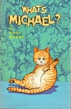 What's Michael? (What's Michael) by Makoto…