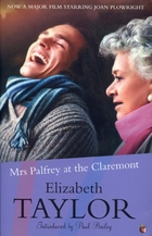Mrs Palfrey at the Claremont by Elizabeth…