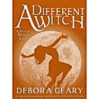 A Different Witch (A Modern Witch Series:…