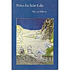 Notes for Echo Lake (Notes for Echo Lake…