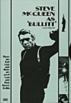 Bullitt by Peter Yates