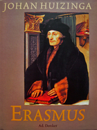 Erasmus and the Age of Reformation by Johan…
