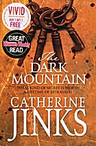 The Dark Mountain by Catherine Jinks