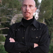 Author photo. found at <a href=&quot;http://vimeo.com/terrygoodkind&quot; rel=&quot;nofollow&quot; target=&quot;_top&quot;>Vimeo.com</a>