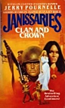 Clan and Crown : Janissaries by Jerry…