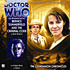 Bernice Summerfield and the Criminal Code by…