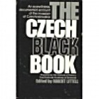The Czech black book by Robert Littell