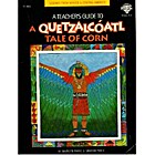 A Quetzalcoatl: Tale of Corn (Legends from…