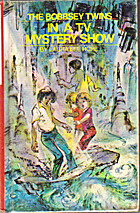 The Bobbsey Twins in a TV Mystery Show by…