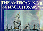 The American navies of the Revolutionary War…