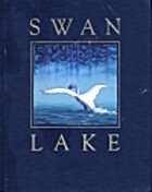 Swan Lake by Mark Helprin