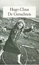 De geruchten by Hugo Claus