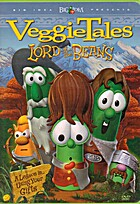 VeggieTales: Lord of the Beans by Veggie…