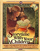 Storytime with your children: Insights and…