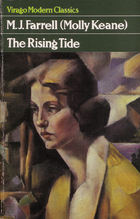 The Rising Tide by M. J. Farrell