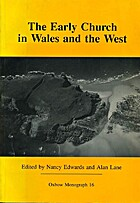 The early church in Wales and the West :…
